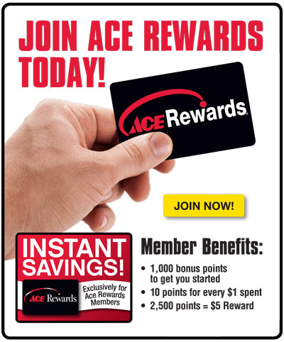 ace rewards