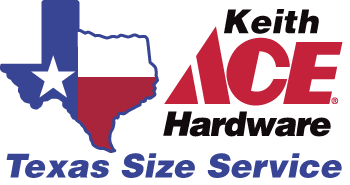 Keith Ace Hardware